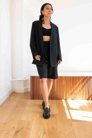 Shop womens shorts