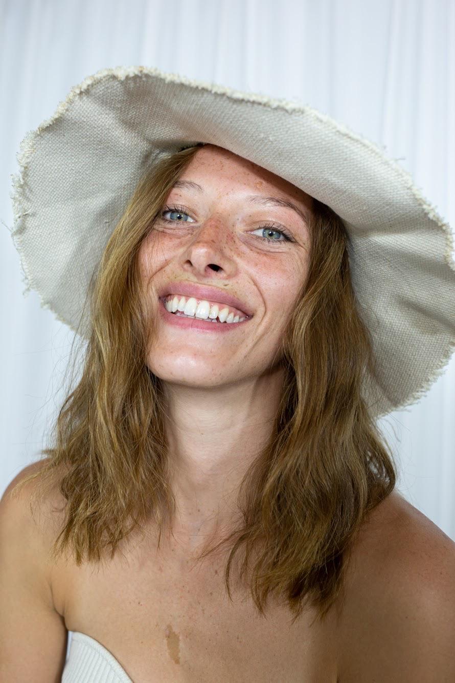 litz hat