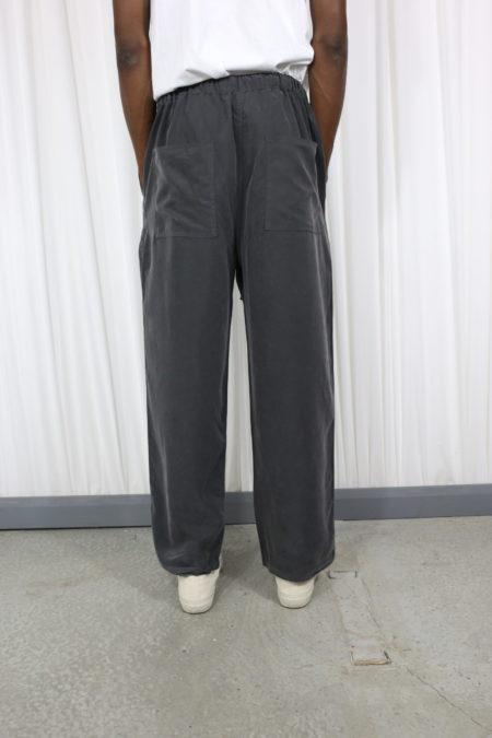 Tencel Easy Pants