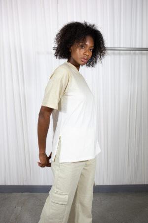 BarBar Smoodie T-shirt