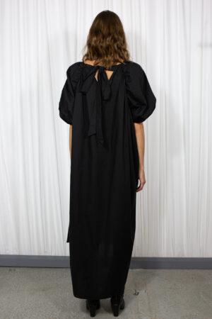 Lia Dress by Statement