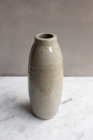 HI Jin Vase Natural