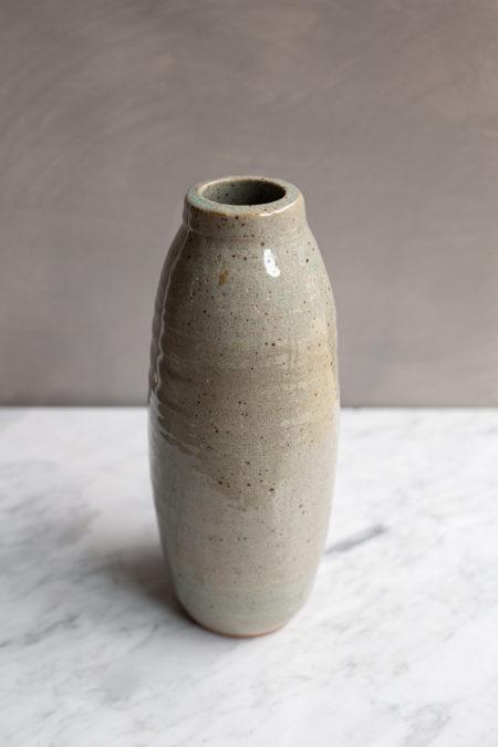 HI Jin Vase Natural