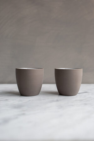 coffee Cup Dusk 4oz