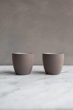 coffee Cup Dusk 4oz