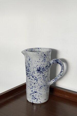 Kyoto water jug